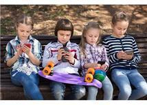 Sosyal Medya Kullanımına Dikkat!