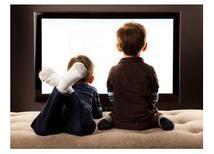 Çocuklar Kaç Yaşında Ekran ile Tanışmalı?