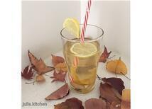 Detoks Limonata