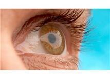 Şeker Hastalığının Göz Üzerindeki Etkileri