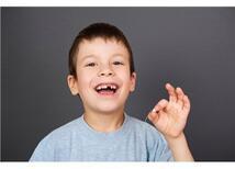 Çocuğunuzun dişi kırıldığında acil olarak ne yapmalısınız?