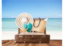 Tatilden Sağlıklı dönmenin Sırrı...