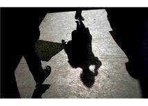 Bir Erkeği Erkek Olmaktan Utandıran Durum: Tecavüz