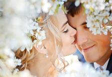 Düğün telaşının ilişkiye zarar vermesi nasıl önlenir?