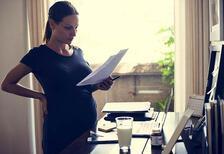 Hamileler ve emziren anneler oruç tutabilir mi?
