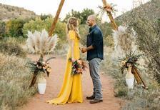 Evlilikleri güçlendiren 5 alışkanlık