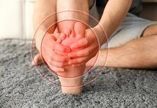 Kan basıncınızı düşürmenin püf noktaları