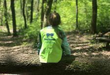 Çocuklarda Mindfulness