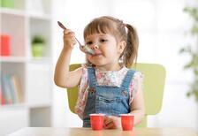 Bebekler için 'süper besin' prebiyotik hangi yiyeceklerde var?