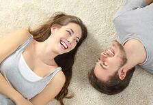 Evliliği devam ettirmenin ve korumanın 10 yolu