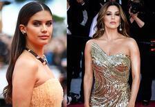2019 Cannes Film Festivali'nden İlham Veren Saç Modelleri