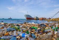 Tek kullanımlık plastik yasağı başlıyor mu?