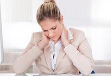 Beyaz yakalılara strese karşı öneriler