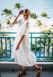 Beyaz giyerken dikkat edilmesi gerekenler