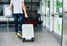 Stressiz ve kolay bir yolculuk için havaalanı ipuçları