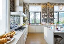Çok para harcamadan mutfağı yenilemenin püf noktaları