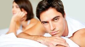 Erkekler evlilikten neden kaçıyor?