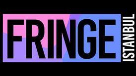 Istanbul Fringe Festival biletleri satışta!