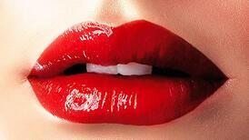 Ten renginize göre kırmızı ruj nasıl seçilmeli?
