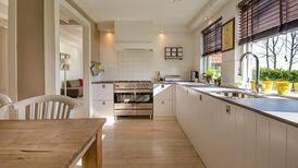 Ahşap mutfak tezgahının bakımı ve temizliği nasıl olmalı?