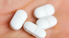 Antibiyotik kullanımında şaşırtıcı gelişme!