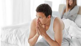 Erkeklerin yüzde 15'inde görülüyor: Kısırlığa sebep olabilir