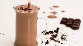 Şekersiz çikolatalı milkshake tarifi