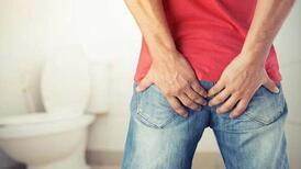 Hemoroitten koruyan beslenme alışkanlıkları