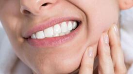 Dişlerde oluşan çürüklere dikkat!