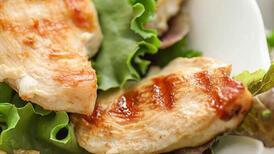 Kümes hayvanlarının eti meme kanseri riskini azaltıyor mu?