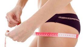 Kalça şekliniz sağlığınızı belirliyor