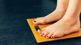 Bayram tatilinde alınan kilolar nasıl verilir?