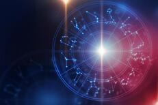 Astroloji öğrenirken