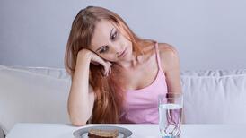 Yeme Bozukluğu Nedir?