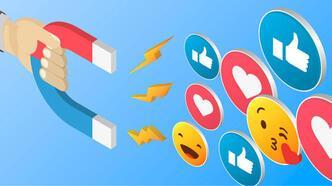 Sosyal medya fenomenleri ne kadar kazanıyor?