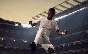 FIFA 20'nin fiyatı ve çıkış tarihi belli oldu!