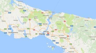 Google Haritalar'a toplu taşıma güncellemesi geldi