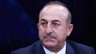 Rumlar iş birliği yapmazsa, Türkiye'nin faaliyetleri sürecek!
