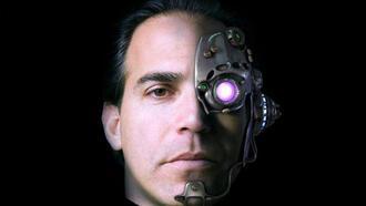 Terminator'ler geliyor: Yarı insan yarı robot varlıkların çağı!