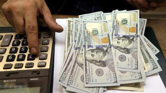 ABD'de asgari ücret yükseltildi