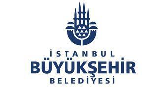 İstanbul Büyükşehir Belediyesinde (İBB) üç yeni atama yapıldı.