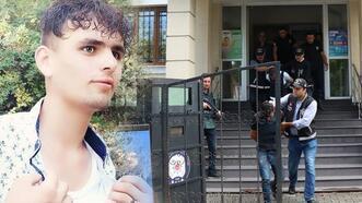 Sakarya'daki kesik boğaz cinayetinde yeni gelişme!