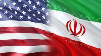 İran, ABD'nin füze denemesini kınadı