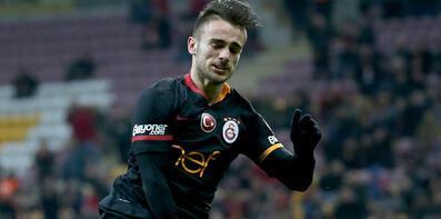 Galatasaray kupada finale nasıl geldi