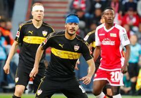 Ozan Kabak'ın kararını açıkladılar! Takımı küme düştü...