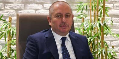 Konyaspor'da olağanüstü kongre heyecanı