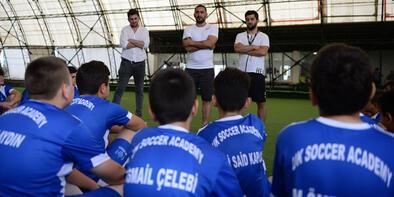 Ümit Karan: Milli takım düzelmeye başladı