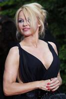 Pamela Anderson'dan dünyayı şok eden açıklama!