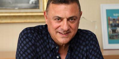 Hasan Kartal: İyi oyuncuları bulmaya çalışıyoruz