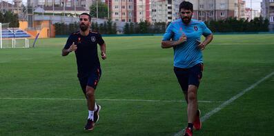 Medipol Başakşehirde Arda Turan gelişmesi